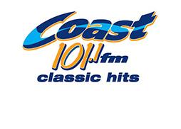 Coast 101.1 FM