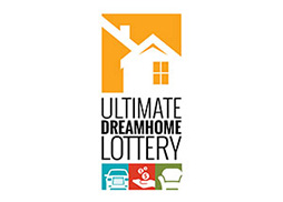 Ultimate Dreamhome Lottery
