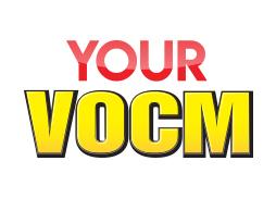 Your VOCM